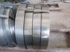 42CrMo alloy cold rolled strip steel