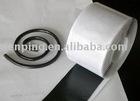 High quality butyl tape