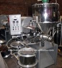 2011 hot integral soybean oil press