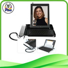 iPad Bluetooth Keyboard with Telephone manufacturer & Suppliers & factory