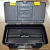 Suntech 18 Inch Pro Tool Box