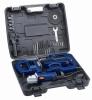 4PCS Power Tool Set