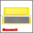 "8""Sharpening Stone with Case"