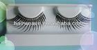 beautiful charming diamond eyelashes