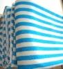 Eco friendly Kid's Microfiber hooded towel(ultra soft)