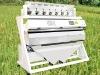 Rice Color Sorter-280 CCD Sorter&seperator
