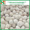 cultivated iqf champignon mushroom whole