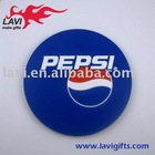 PVC cup pad