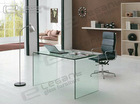 Prouple Office Furniture