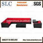 2013 Modern Design and Popular Rattan Furniture (SC-B8850)