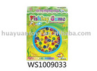 2011 New B/O fishing game WS1009033