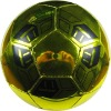 soft touching laser soccer ball