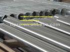 titanium seamless tube ASTM B338 GR2