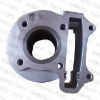 motorcycle cylinder body/GY6 engine parts