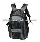 420D nylon fashion ourdoor sport backpack (TB-09)