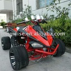 110CC ATV LWATV-205