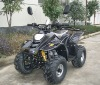 50cc ATV/ Child Quad LWATV-203A