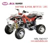 200CC automatic ATV MDL 200AUG