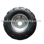 ATV tire,motorcycle tire,rubber tire.