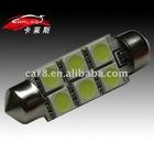 auto LED