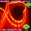 car decoration 12v waterproof flexible led strip