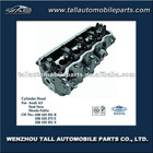 038 103 351 B Auto Cylinder Head For VW