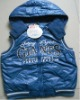 2012 Fashion child sport vest wholesale price