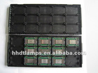 DLP Projector Chip 8060-6318w / 8060-6319w