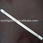 ETL Listed T5 Fluorescent Lamp