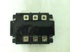 scr rectifier diode bridge modules/powe relay