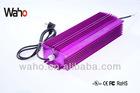 1000W Digital ballast for Grow Lighting