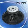 WF1501 15 Inch PA Woofer,PA Speaker