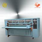 paper box separation machine