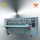 paper box separation machine