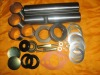 nissan kin pin kit KP-140