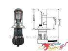 H4-3A hid xenon bulb hid lamp H/L