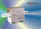 DIN RAIL Power Supply DR240W