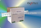 DIN RAIL Power Supply DR240W