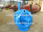 turbine valve
