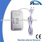 Smoke Alarm sensor SG-2008Ex,Sensor