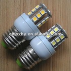4W LED E27 21pcs SMD5050 Corn bulb