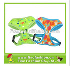 Wholesale dog body harness