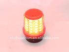LED strobe warning light