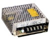 400W AC to DC Single Output switching power supply(S-400-12)