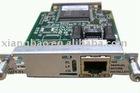 Cisco module VWIC-1MFT-T1