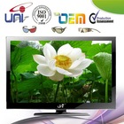 42 inch 3D LED TV with FHD and visuel enjoyment