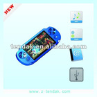 4.3inch PMP Player