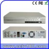 4 channel Full D1 Recording H.264 network CCTV standalone DVR recorder, economical special offer