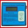 125KHz RFID Card Copier