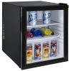 35liters compressor beverage cooler